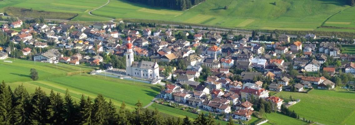Villabassa - Niederdorf
